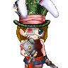 MerokoRose's avatar