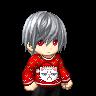 Tenchisaro-kun's avatar
