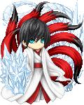yubisakireno's avatar