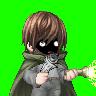 RedScorpionX's avatar