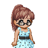 Annie Bella's avatar
