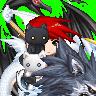kibblor's avatar