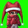 googlemebxtch's avatar