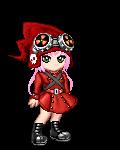 Mishka Snoo's avatar