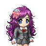 Promo Doll630's avatar