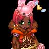 KittyQT's avatar