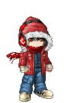 Shirosaki Satou's avatar