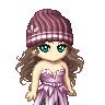xXBabyCuddlesXx's avatar
