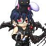 Shinigami-L's avatar