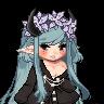 MeIissalu's avatar