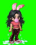 soccergirl1999's avatar