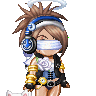 Simply _Elieen's avatar