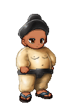 Inside-VS-Outside's avatar