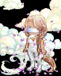 Cleomenes goddess