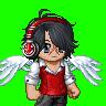 iRapeSuperman's avatar