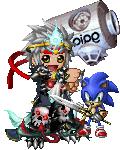 krezt's avatar