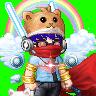 ratXrider's avatar