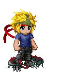 Multimessager1's avatar