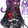 Enna Silme's avatar