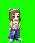 death-angel-525's avatar