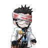 jojup's avatar