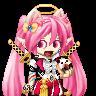 Trick5ter_Lexi's avatar