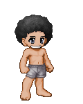Afro Luffy's avatar