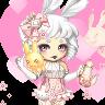 Lil Crumpets's avatar