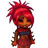 morgana faye's avatar