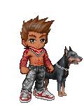 gabe_98's avatar