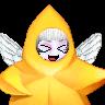 The Albino Strawberry's avatar