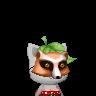 Divine Hobo's avatar