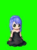 darkiceykat10's avatar
