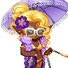 Eleathiel's avatar
