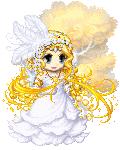 Priestess Arianna
