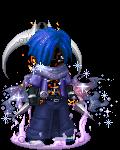 Starmor's avatar