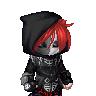Sepheroth Elias Ripper's avatar