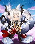 xNinjaxPimpx69x's avatar