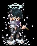 X-PINOY_BLOOD-'s avatar