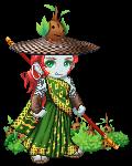 Zunma's avatar