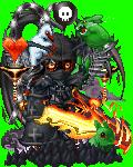Death is always watching's avatar
