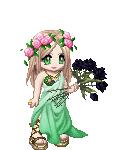 hurting_princess's avatar
