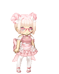 foxdoll
