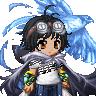 Fates Toy's avatar