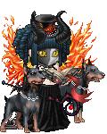 XxVampirisxX's avatar
