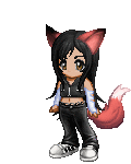 Midnight_Fox24