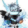 Kamikaze waffle's avatar