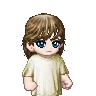 muumuupie2's avatar