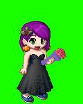 verla10's avatar