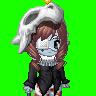 Muffins-is-love's avatar